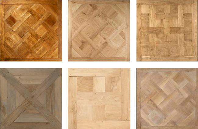 Via global flooring tarima interior for Parquet madera natural